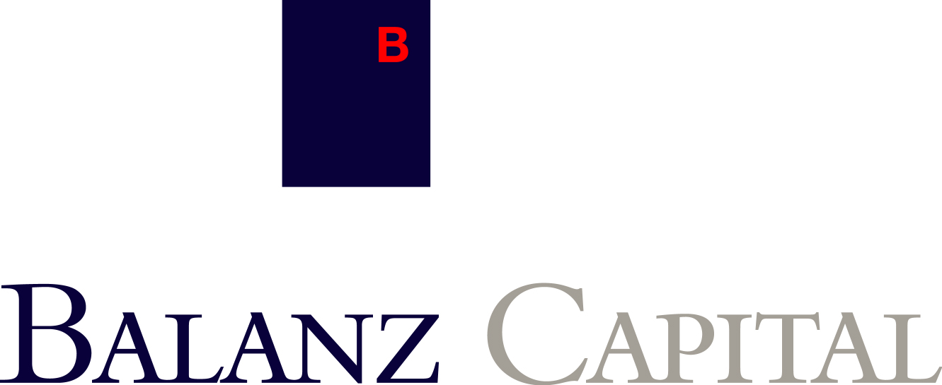 Iso-Tipo Balanz Capital